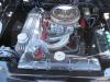 mbd2010c-0093
