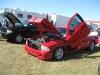 mbd2010c-0102