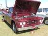 mbd2010c-0214