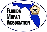 Florida Mopar Association