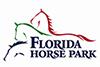 Horse Park Logo