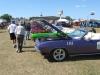 mbd2010c-0224