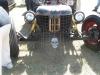 mbd2010c-0228