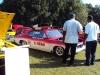 mbd2011b00580