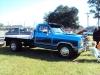 mbd2011b00655