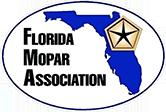 Florida Mopar Association