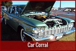 Car Corral