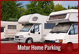 Motor Home Parking